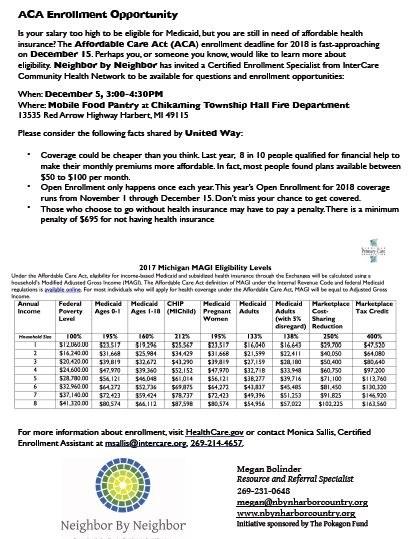 ACA enrollment flier.JPG