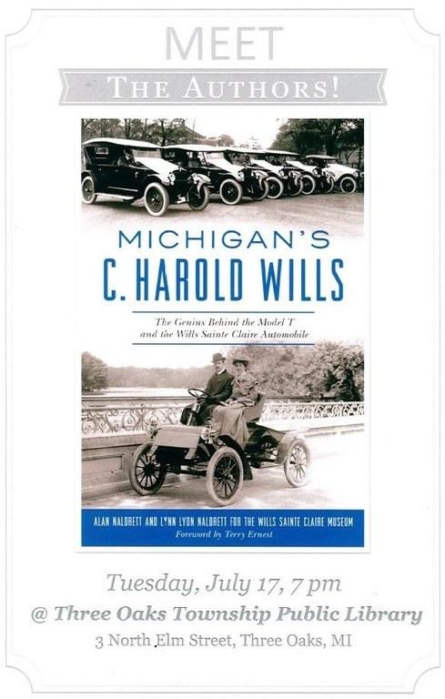C Harold Wills.JPG