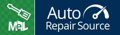 auto-repair-source-button-mel-240.png