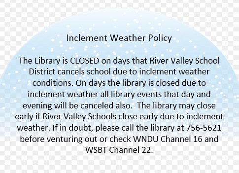 Inclement Weather for Website.PNG