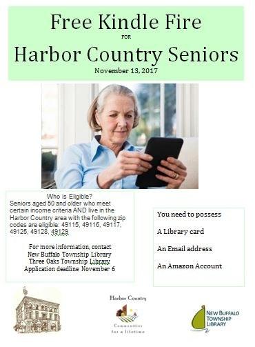 Kindle Fire for Seniors.JPG