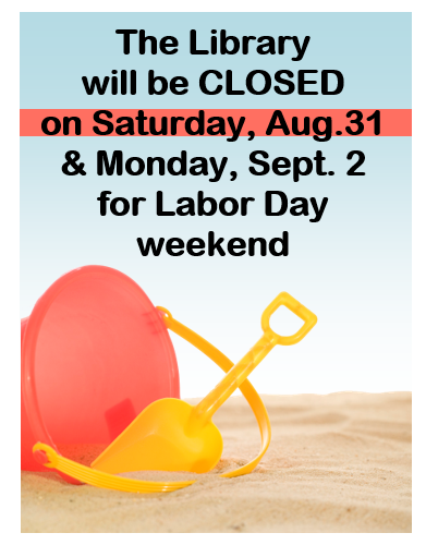 Labor Day closed.PNG