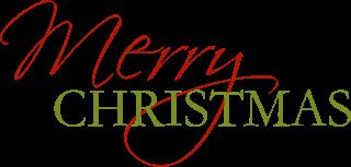 Merry Christmas (c) MCD 2009 (2).png