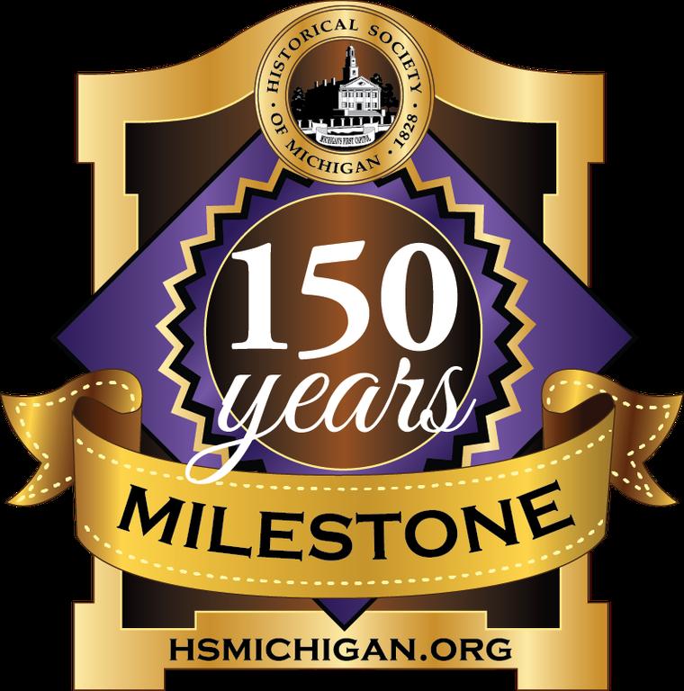 milestone emblem - 150.png