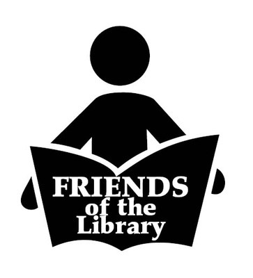 Library Friends Meeting