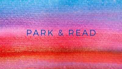 Park & Read
