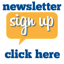 newsletter-sign-up-transparent.png