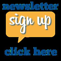 newsletter-sign-up-transparent.png