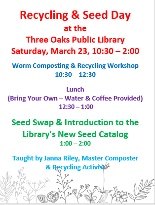 Recycling & Seed Swap.PNG