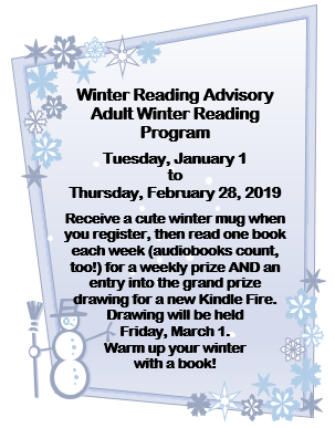 Winter Reading Advisory.PNG